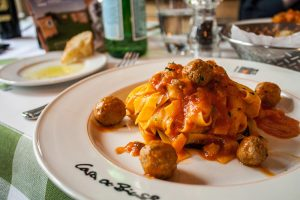 img_8146-food